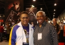 Soleh &amp;  Mac The Great Clarence McDonald