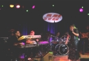 Henry Soleh Brewer w/ Deniece Williams  (Live @ MI)