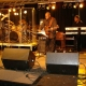 Deniece Williams Live 2010