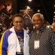 Soleh &  Mac The Great Clarence McDonald